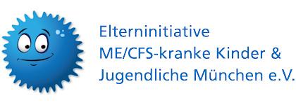 Elterninitiative ME/CFS-kranke Kinder und Jugendliche München